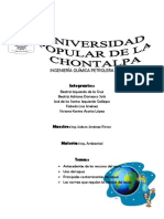 ANTECEDENTES DE LOS RECURSOS DEL AGUA.docx