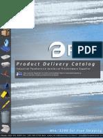 Felix Wholesale Catalog V2