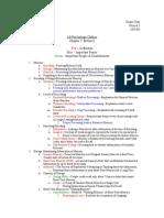 APP Ch.7 Outline.doc