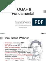 romi-tfu-01-introduction-october2013.pptx