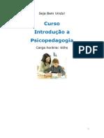 Curso_Introdu_o_a_Psicopedagogia.pdf
