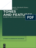 Tones and Features.pdf