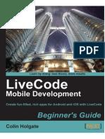 livecodemanual-es.pdf