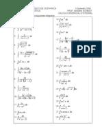 TRABAJO_integrales.pdf