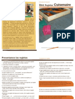 regletas-111114123228-phpapp01.pdf