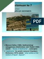 8 - Batuan Sedimen.pdf