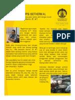 alat uji adsorpsi isothermal.pdf