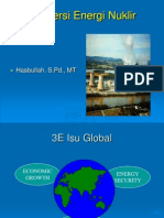 Energi_nuklir_sebagai_energi_alternatif.pdf