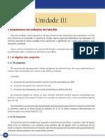 Matematica - Unid III.pdf