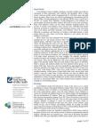 highly_pathogenic_avian_influenza.pdf