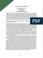 EM9 - Rotordynamics Case Histories - ML - 06076