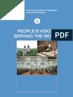 brochure_VoH.pdf