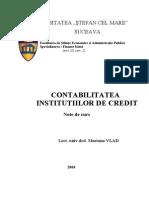 ctb institutilor de credit.pdf