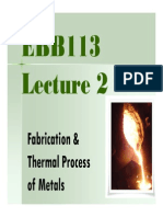 Lecture 2(metal)  [Read-Only] [Compatibility Mode].pdf