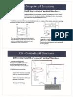 ETABS (CSI)- Axial Shortening of vertical members.pdf