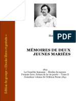 balzac_memoires_de_deux_jeunes_mariees.pdf