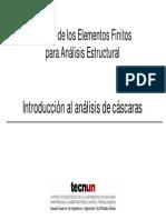 Cascaras.pdf