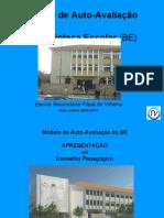3ª Sessão_Tarefa1_Ana Vidal