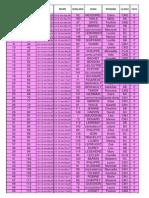classement CM-6e.pdf