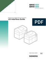 073D0221-03_LIS_1800 Afounes.pdf