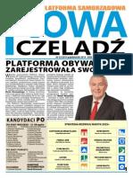 NC 33 (1).pdf