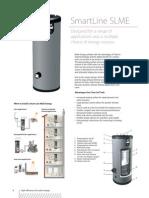 Boiler-Tank-in-Tank-ACV-Smart-Line-Multi-Energy---400-Litri_fisa_tehnica.pdf