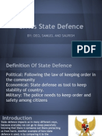civics state defence deosamsaurish