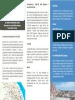 SeminarioArteCaraInterna1-4 copia.pdf