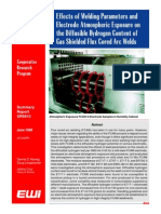 FCAW Hidrogen.pdf