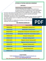 NDT Courses for FB.pdf