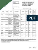 CLASSE 1^A GINNASIO.pdf