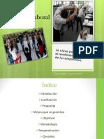 Gimnasia Laboral.pptx