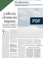 ElYoismoYLosMetodosAgiles.pdf