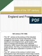 Historical events of the 18th centurynicogoiamariana.pptx
