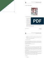 06_09.pdf