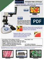 HD LCD-Scope.pdf