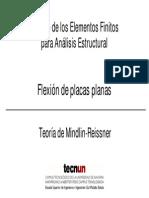 Placas Mindlin.pdf