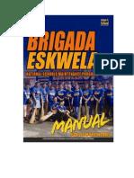 55684517-Brigada-eskwela-manual.pdf