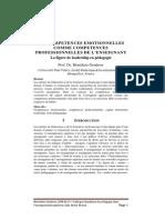 GENDRON-Benedicte-ENSEIGNANT-LEADERSHIP.pdf