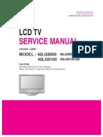 SM_42LG6000_42LG6100.pdf