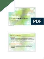 UJI PRASYARAT ANALISIS.pdf