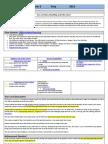 2014 prep mary mackillop term unit plan