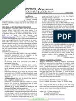 ZRC Awging Lom 3, Hawm 61.pdf