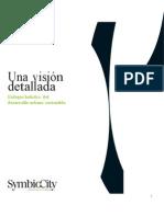 1269192303_syci_brochure_es_lores.doc