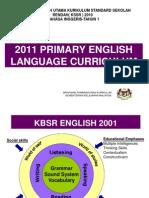 June3 English KSSR Overview