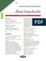 La collana longobarda_Soluzioni.pdf