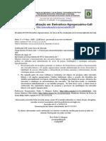 Derivativos Agropecuários EaD ficha inscrição 2014.pdf