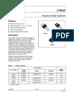 78xx_Datasheet.pdf