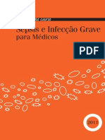 Manual do Curso de Sépsis e Infecção Grave.pdf