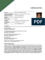 CVRGH5.pdf